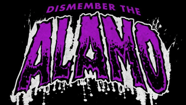 dismember_showpage_758_426_81_s_c1